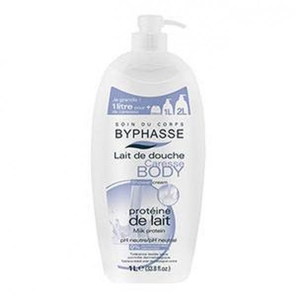 Byphasse Milkprotein .jpg