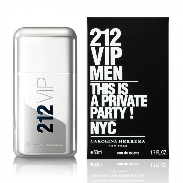 CAROLINA HERRERA  212 VIP Men EDT 50ml .png