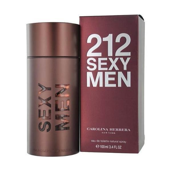 CAROLINA HERRERA 212 Sexy for Men EDT 50.0ml.jpg