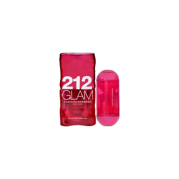 CAROLINA HERRERA 212 Glam for Women EDT.jpg