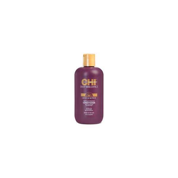 CHI DEEP BRILLIANCE OPTIMUM MOISTURE CONDITIONER.jpg