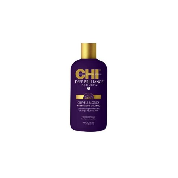 CHI Deep Brilliance Neutralizing Shampoo.jpg