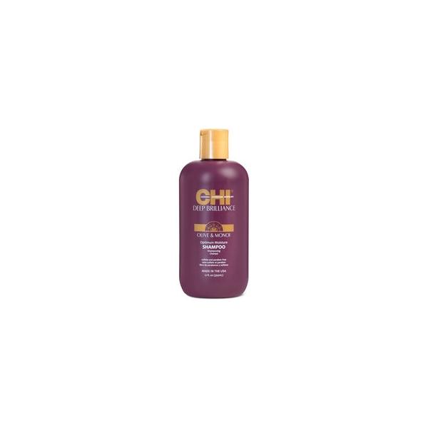 CHI Deep Brilliance Optimum Moisture Shampoo.jpg