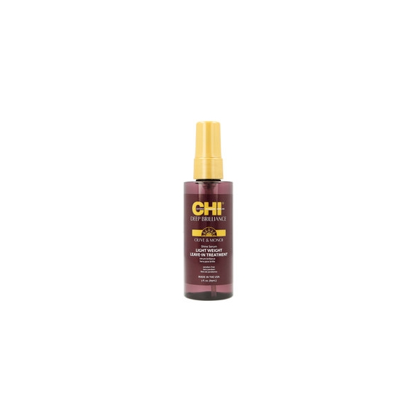 CHI Deep Brilliance Shine Serum Light Weight Leave-In-Treatment.jpg