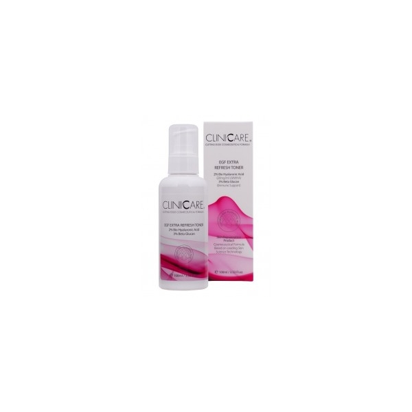CLINICCARE EGF Extra Refresh Serum.jpg