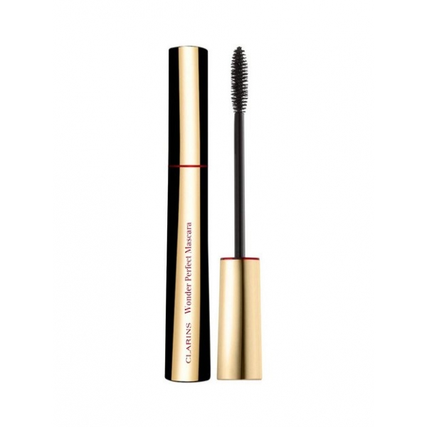Clarins Mascara Wonder Perfect .jpg