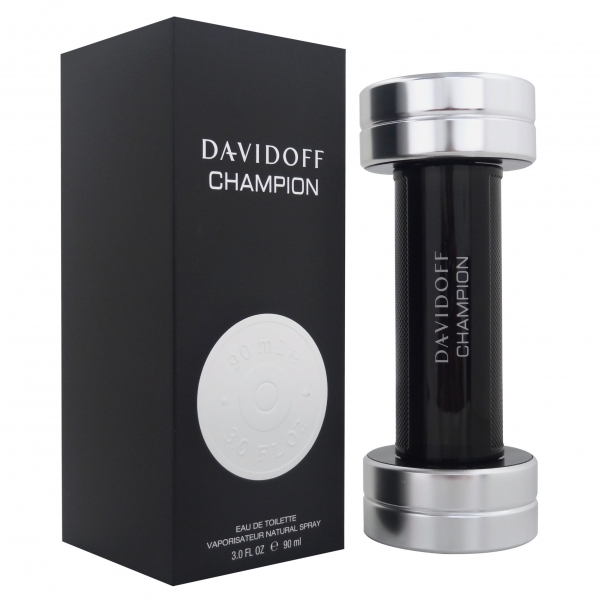 DAVIDOFF - Champion EDT 90ml .jpg