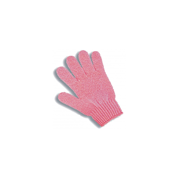 DONEGAL BATH GLOVE FOR CLEANING AND MASSAGE.png