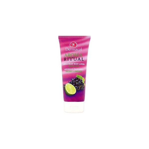 Dermacol Aroma Ritual Body Lotion Grape.jpg