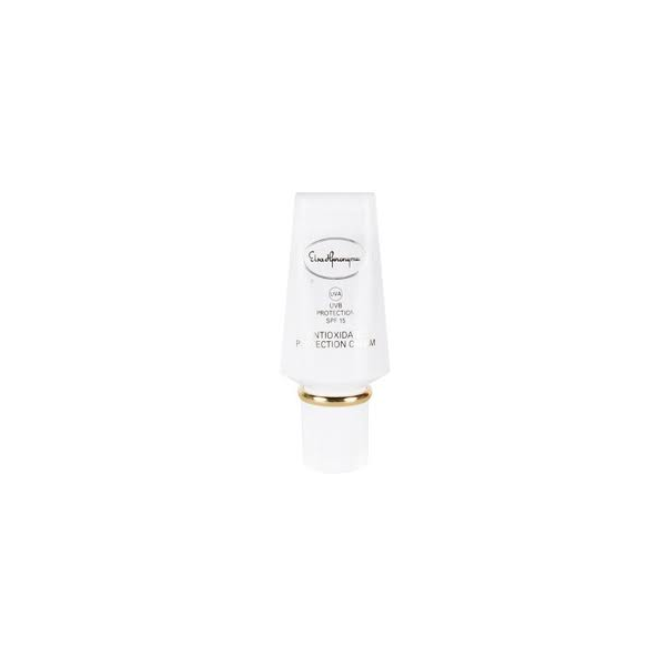 ELSA HJERONYMUS. Anti-ox. Protection Cream 50ml.png