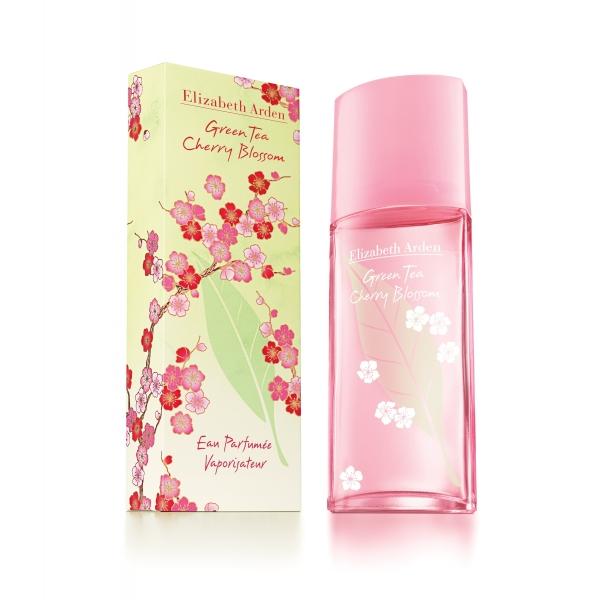 Elizabeth Arden Green Tea Cherry Blossom EDT.jpg