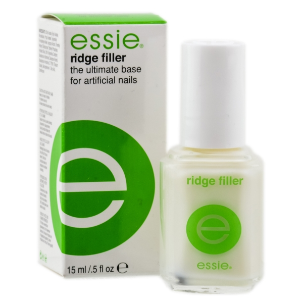 Essie Ridge filler .jpg