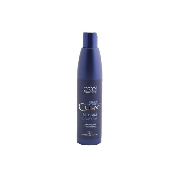 Estel Curex Color Intense Shampoo Cool Blondes.jpg