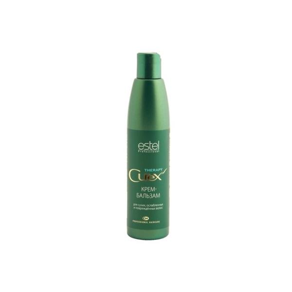 Estel Curex Therapy Conditioner.jpg