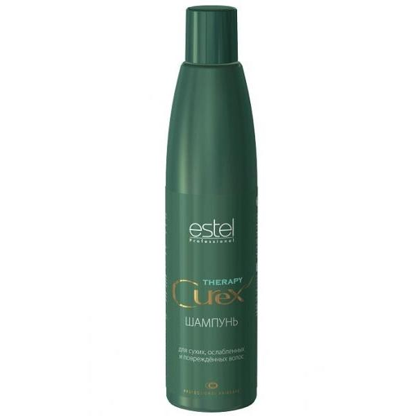 Estel Curex Therapy Shampoo.jpg