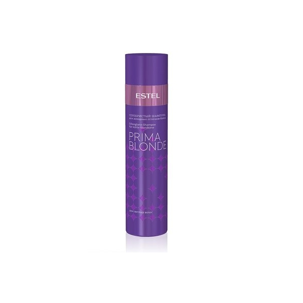 Estel Prima Blonde Shampoo For Cool Blondes.jpg