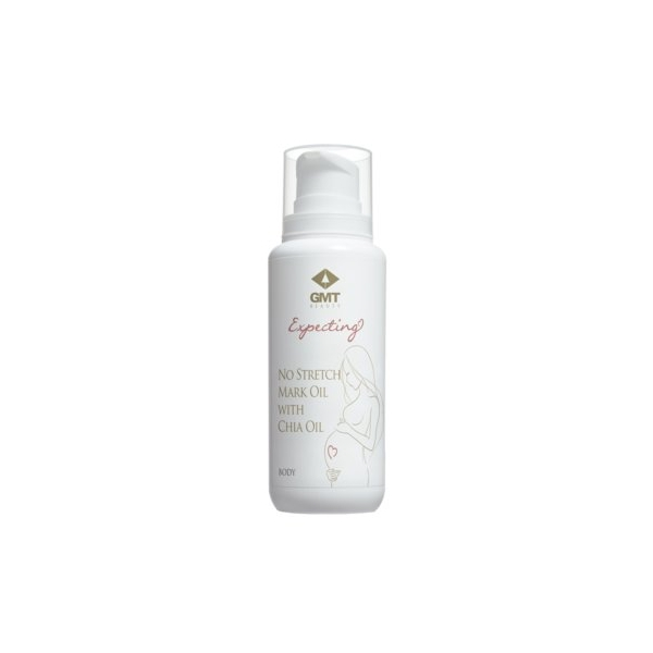 GMT Beauty Expecting No Stretch Marks Oil with Chia Oil.jpg