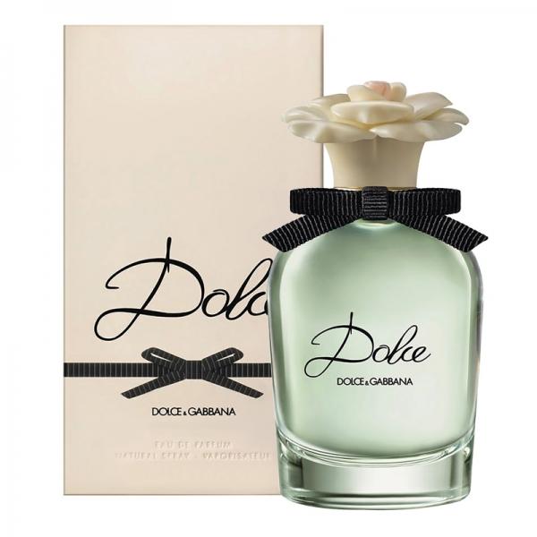Gabbana Dolce EDP.jpg