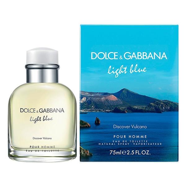 Gabbana Light Blue Discover Vulcano .jpg