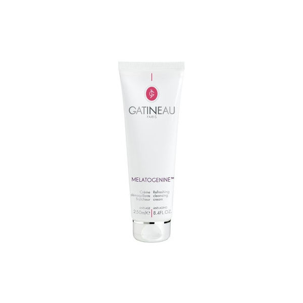 Gatineau Melatogenine Refreshing Cleansing Cream.jpg