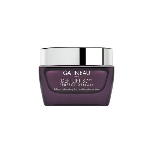 Gatineau Defi Lift 3D Perfect Design Cream.jpg