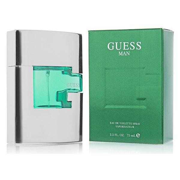 Guess Man.jpg