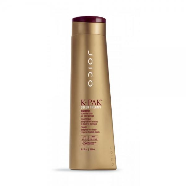 K-Pak Color Therapy Shampoo.jpg