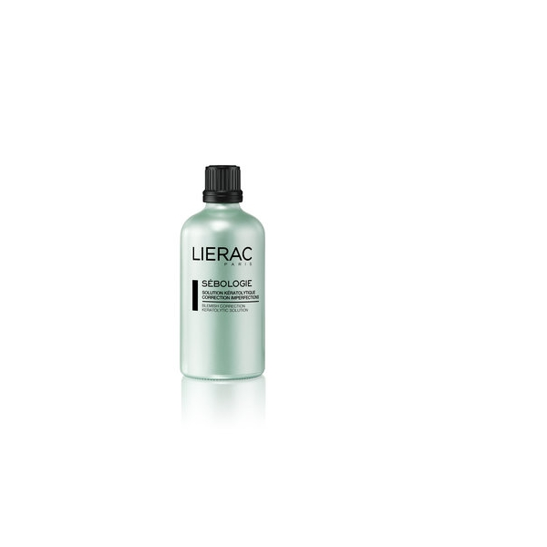 LIERAC SEBOLOGIE BLEMISH CORRECTION KERATOLYTIC SOLUTION.jpg