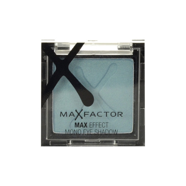 Max Factor Max Effect Mono Eye Shadow 09.jpg