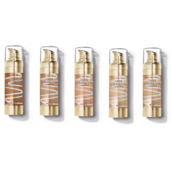 Max Factor Skin Luminizer Foundation.jpg