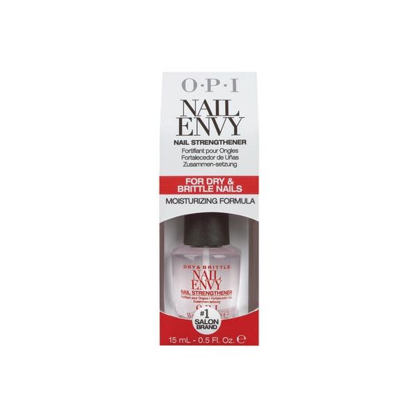 OPI Nail Envy Dry .jpg