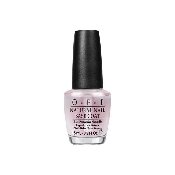 OPI Natural Nail Base Coat.jpg
