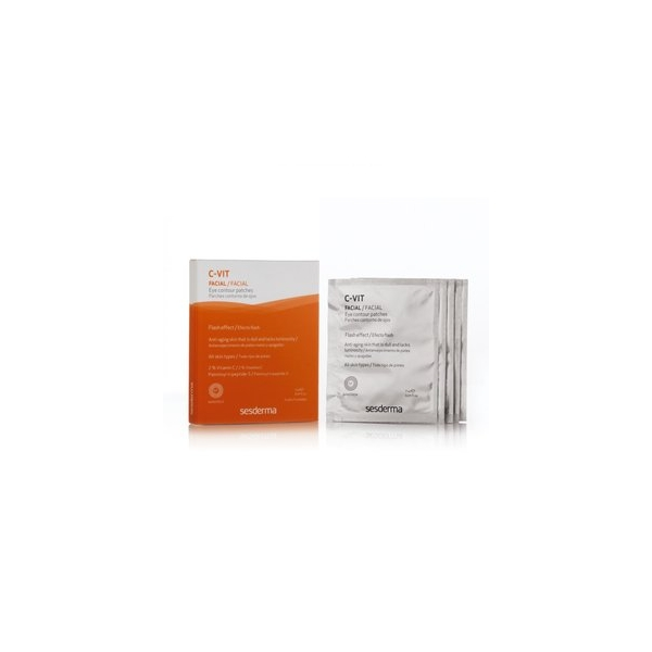 Sesderma C-Vit Eye Contour Patches.jpg