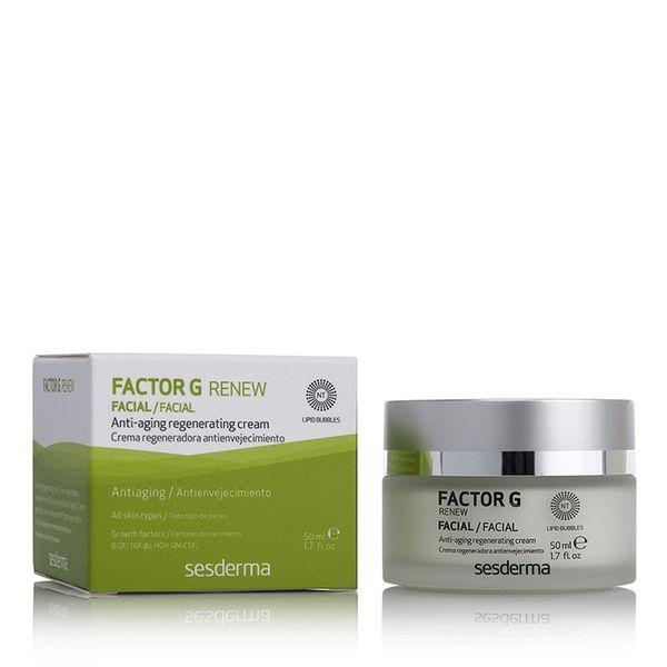 Sesderma Factor G Anti-Aging Regenerating Cream.jpg