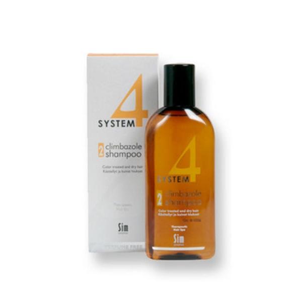 Sim System 4 Climbazole Shampoo 2.jpg