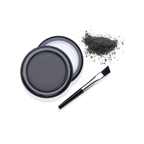 ardell  defining powder soft black.jpg
