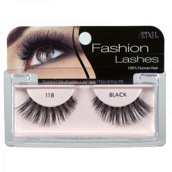 ardell fashion lashes 118 black.jpg