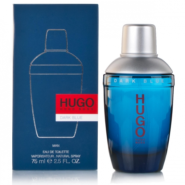 hugo boss dark blue.jpg