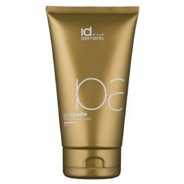 idhair Elements Gold Paste.jpg