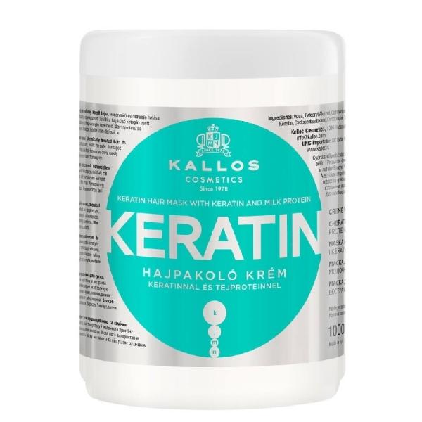 kallos keratin hair mask.jpg