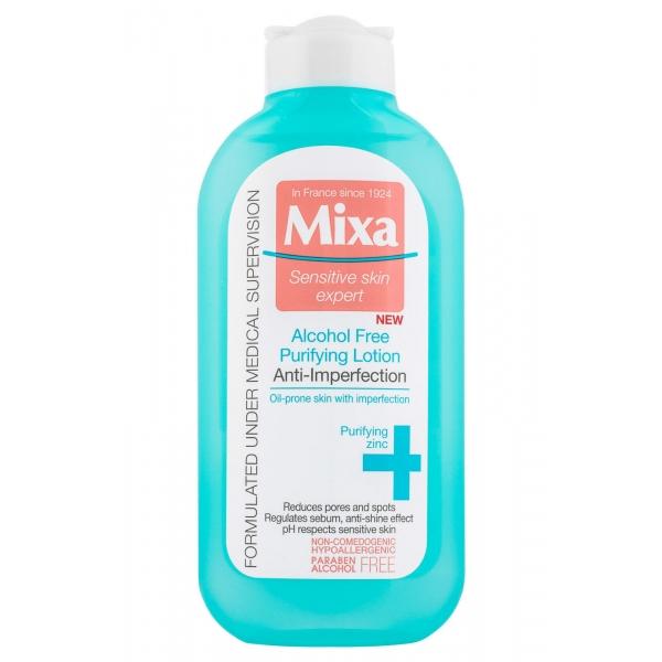 mixa alcohol free purifying lotion.jpg