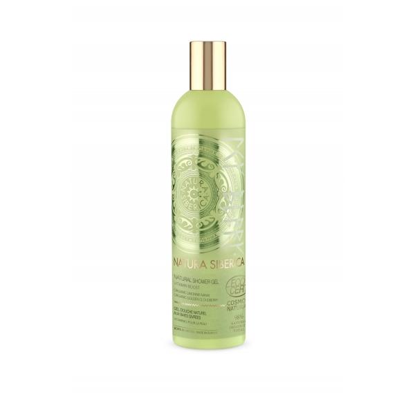 natural siberica natural shower gel vitamin boost.jpg