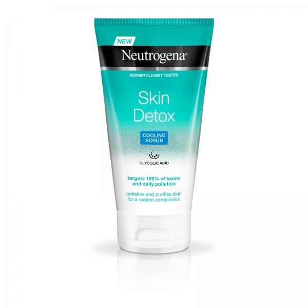 neutrogena skin detox cooling scrub.jpg