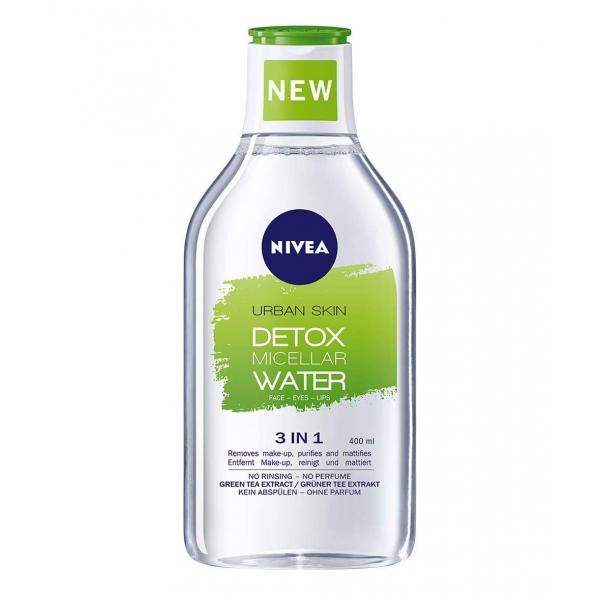 nivea detox micellar water.jpg