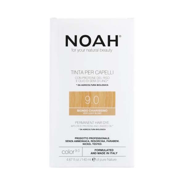noah 9.0.png