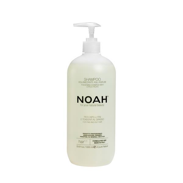 noah Shampoo Volume.jpg