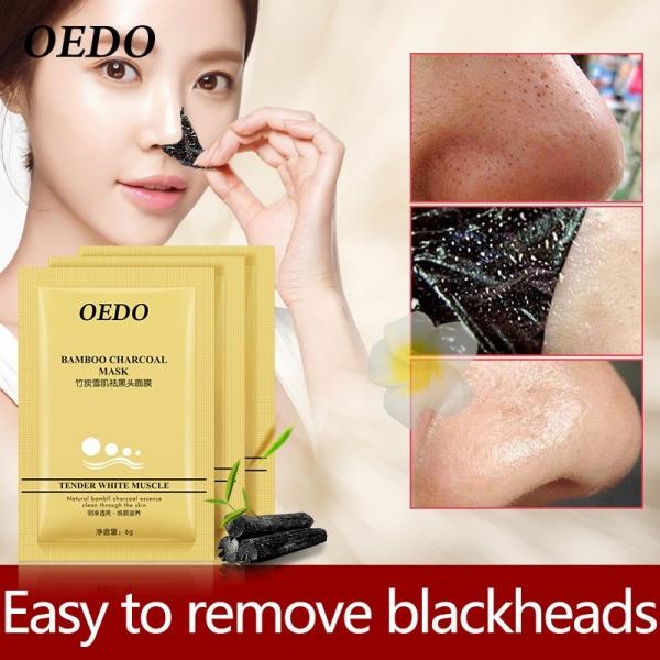oedo bamboo charcoal mask.jpg