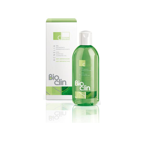 Bioclin Acnelia C Gel Detergent Dermopurificante.png