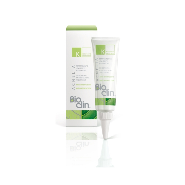 Bioclin Acnelia K Smoothing Treatment Repairer.jpg