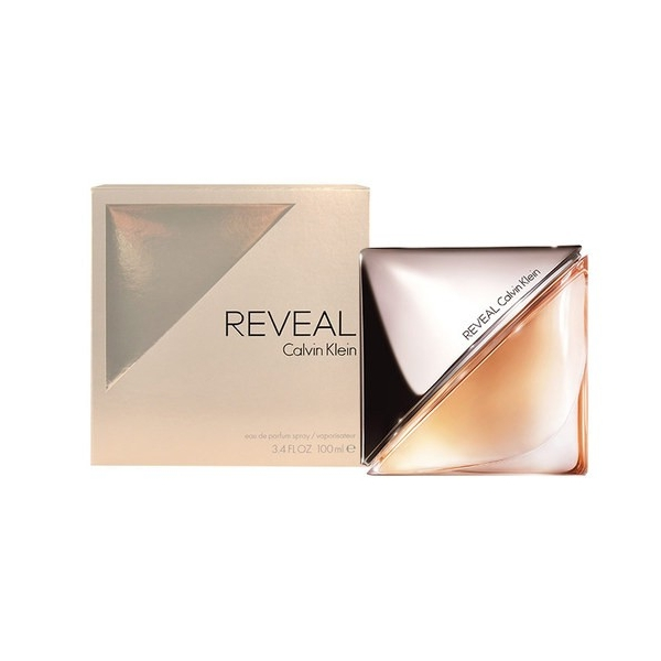 CALVIN KLEIN - Reveal EDP 50ml .jpg